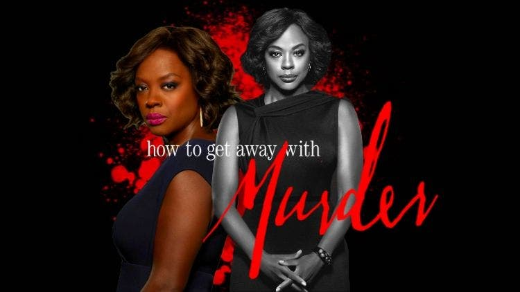 The Wait Is Over! How To Get Away With Murder Season 7 Release Date Confirmation