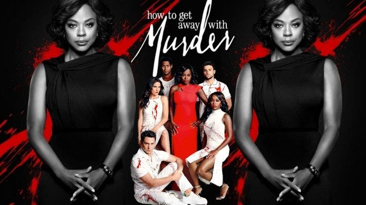 How To Get Away With A Murder Is Getting A Brand New Season For Its Audiences