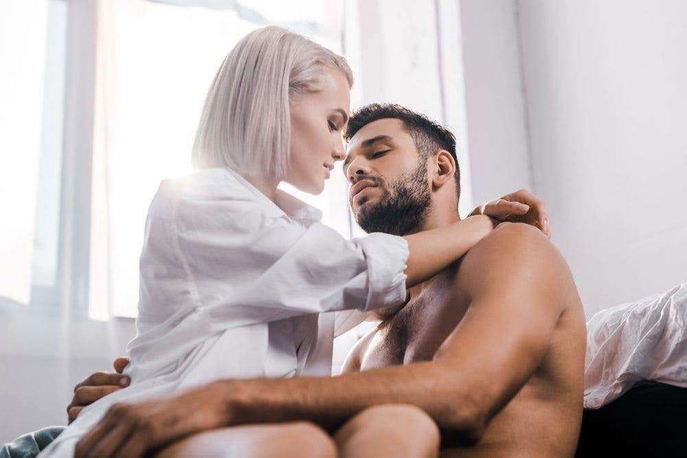 How-Understand-Man-Mind-Relationship-Lifestyle-DKDOING