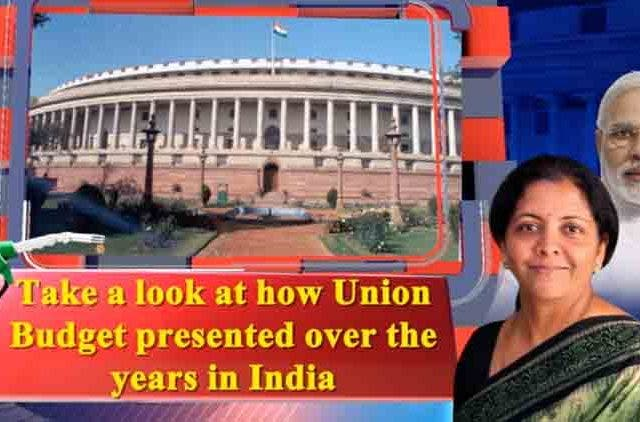 How-Union-Budget-Presented-Videos-DKODING
