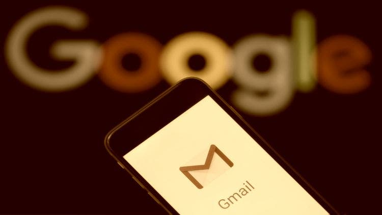 Gmail-Data-How-to-delete-it