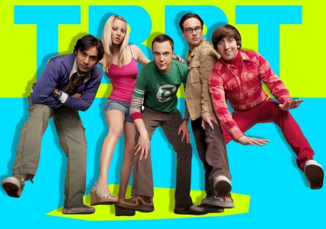 Why Howard never wanted TBBT to do a season 13