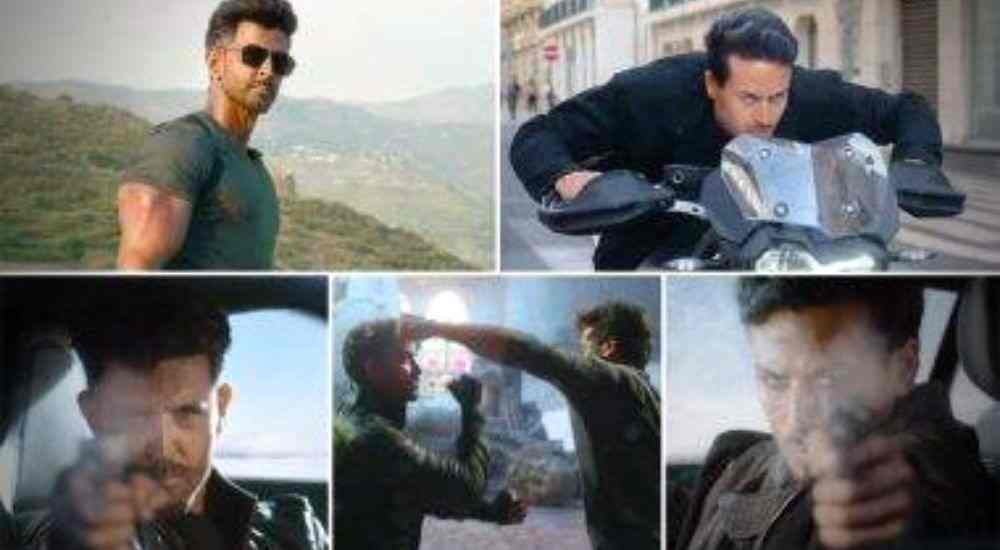 Hrithik-And-Tiger-War-Entertainment-Bollywood-DKODING