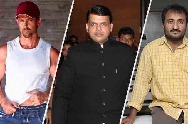Hrithik-Roshan-Anand-Kumar-Super 30-Bollywood-Entertainment-DKODING