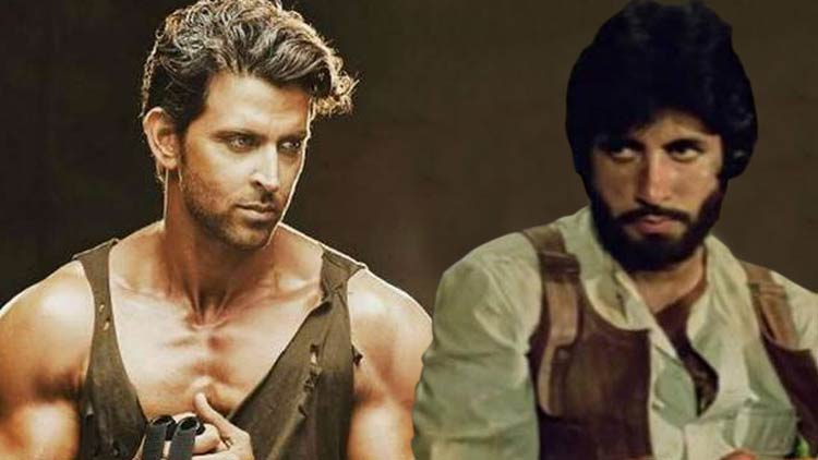Hrithik-Roshan-Denies-Doing-Satte-Pe-Satta-Entertainment-Bollywood-DKODING