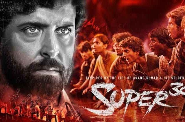 Hrithik-Roshan-Movie-Super-30-Entertainment-Bollywood-DKODING