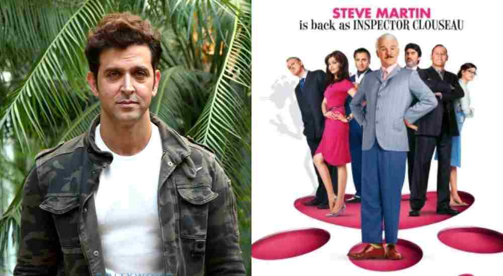Hrithik-Roshan-Pink-Panther-2-Bollywood-Entertainment-DKODING