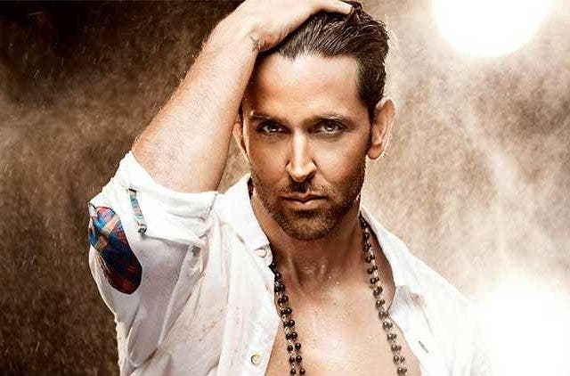 Hrithik Roshan-Won the title-Most handsome man-Bollywood-Entertainment-DKODING
