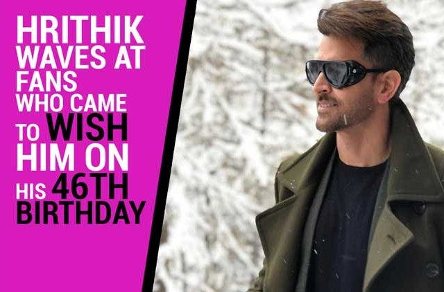 Hrithik-Turns-46-Videos-DKODING