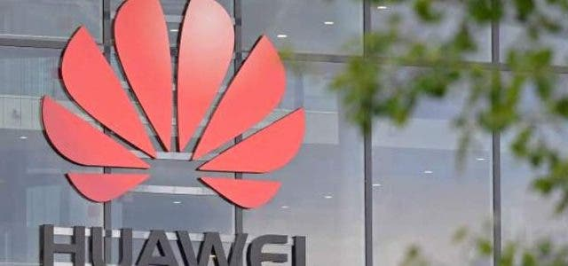 Huawei-Agreement-Companies-Business-DKODING