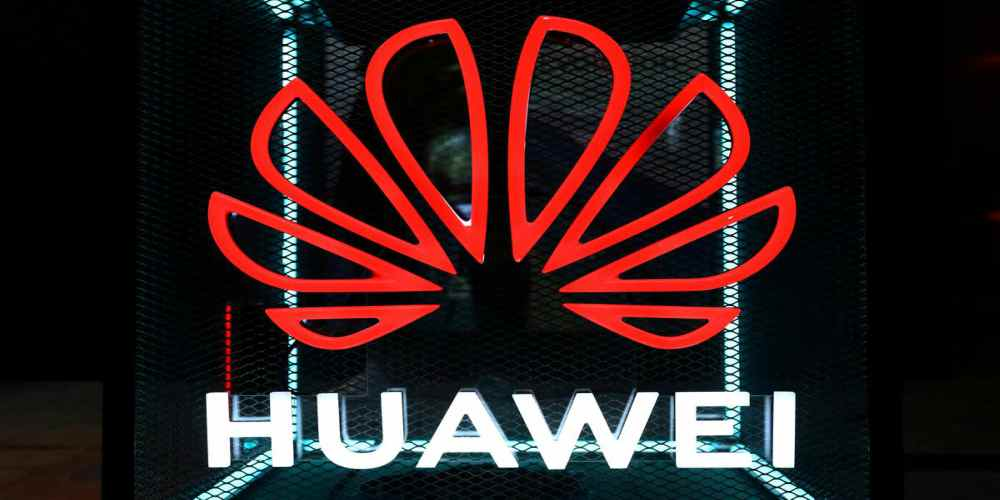 Huawei-Launches-Solutions-World-Energy-Congress-Companies-Business-DKODING