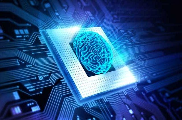 Huawei-Unviels-Worlds-Most-Powerful-AI-Processor-Tech-Startups-Business-DKODING