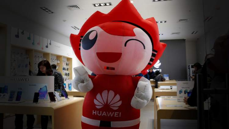 Huawei-Wants-To-Build-Fiber-Optic-Cable-Between-South-America-Asia-Tech-Startups-Business-DKODING