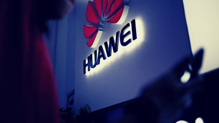 Huaweis-answer-to-US-Ban-New-Huawei-OS-NewsShot