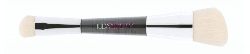 Huda-brush-beauty-lifestyle-DKODING