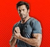Hugh Jackman is convinced about making a comeback