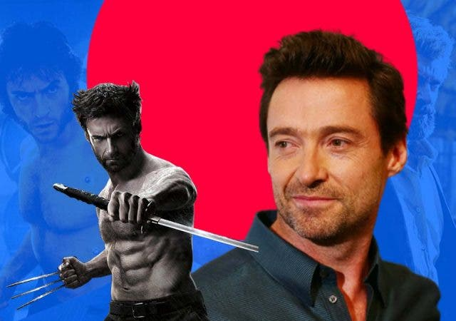 Hugh Jackman proves why he truly deserves his success status with his latest actions