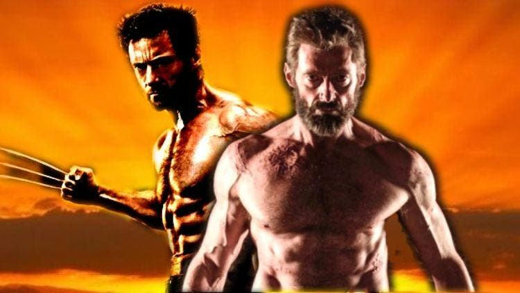 Hugh Jackman Coming Back As Wolverine In Ryan Reynold's Deadpool 3