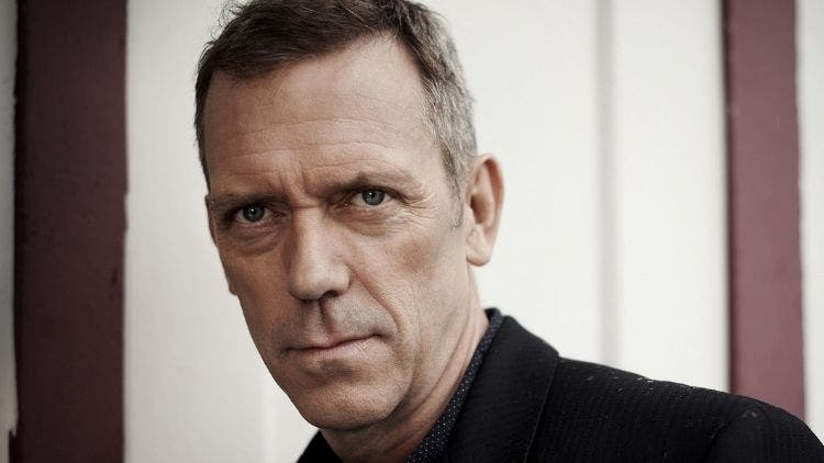 Hugh-Laurie-The-Master-of-many-trades-Dkoding-Entertainment-Dkoding-Hollywood-Dkoding-Hugh-Laurie