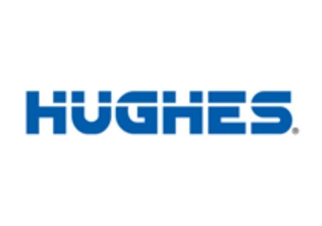Hughes to Connect 1,800 Indian Bank Sites with Satellite Broadband