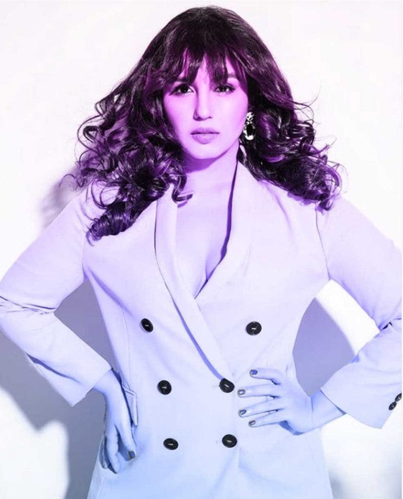 Huma Qureshi: Breaking stereotypes all the way - DKODING