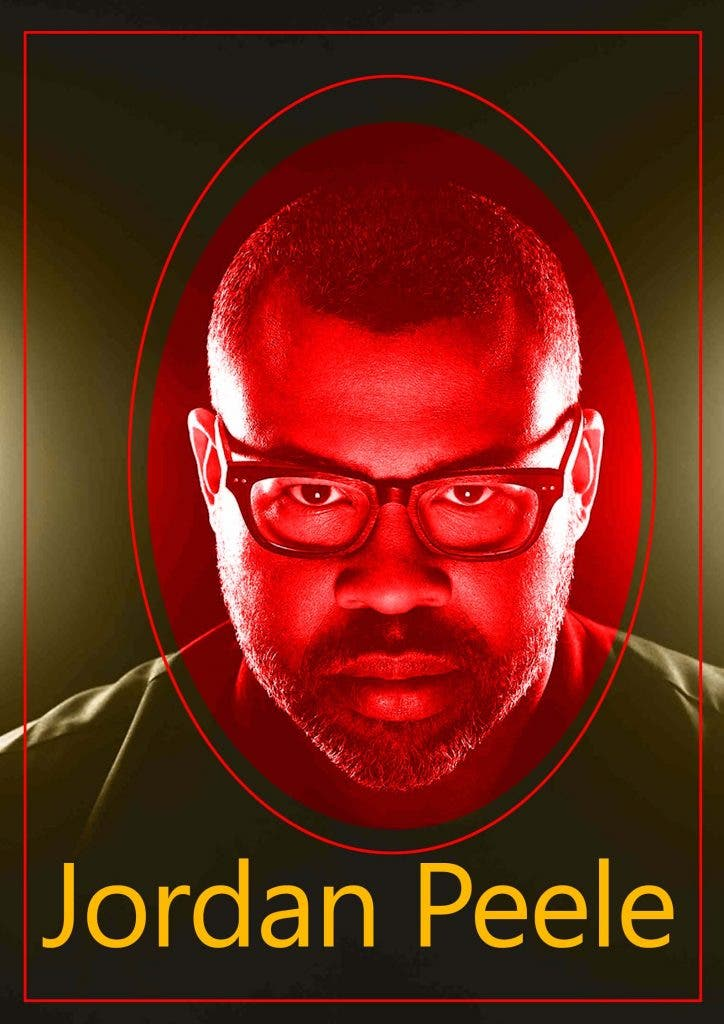 'Hunters' A love-at-first-read for 'Get Out' director Jordan Peele