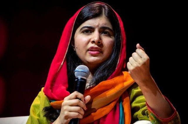 I-Care-About-Kashmir-As-South-Asia-Is-My-Home-Says-Malal-Global-Politics-DKODING