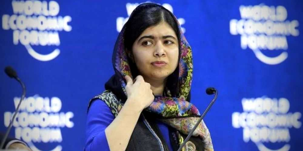 I-Care-About-Kashmir-As-South-Asia-My-Home-Says-Malal-Global-Politics-DKODING