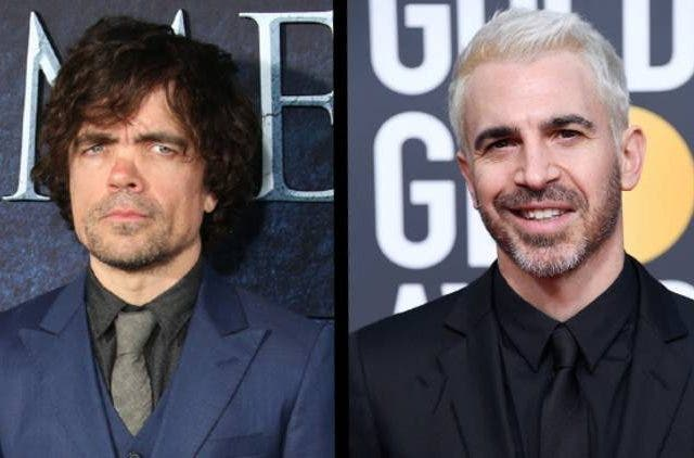 I-Care-a-Lot-Peter-Dinklage-Chris-Messina-Hollywood-Entertainment-DKODING