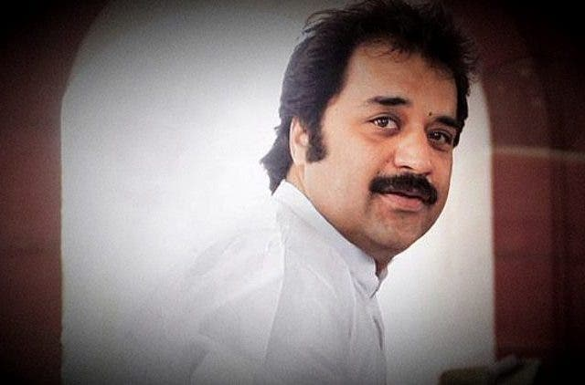 I-T-Attaches-Kuldeep-Bishnoi-News-More-DKODING