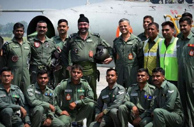 IAF-BS-Bhannoa-More-News-DKOING
