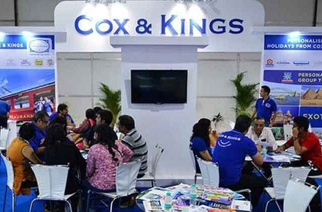 IATA-Cox-And-Kings-Tickets-Companies-Business-DKODING