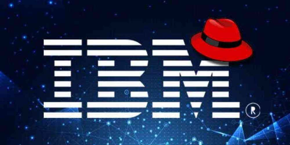 IBM-Acquires-Red-Hat-Companies-Business-DKODING
