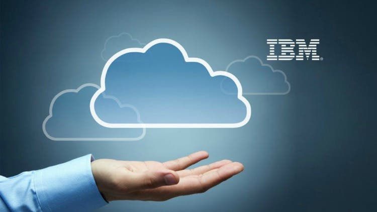 IBM-Developing-New-Cloud-Services-Companies-Business-DKODING