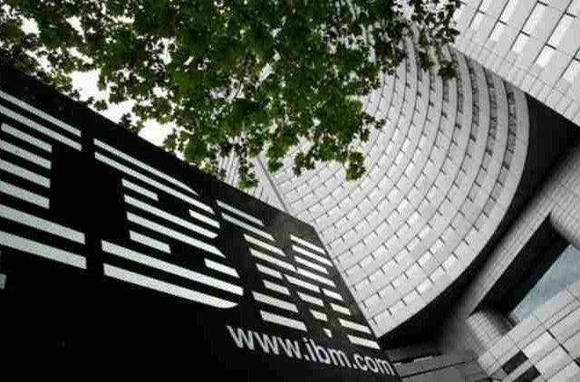 IBM-HQ-Companies-Business-DKODING