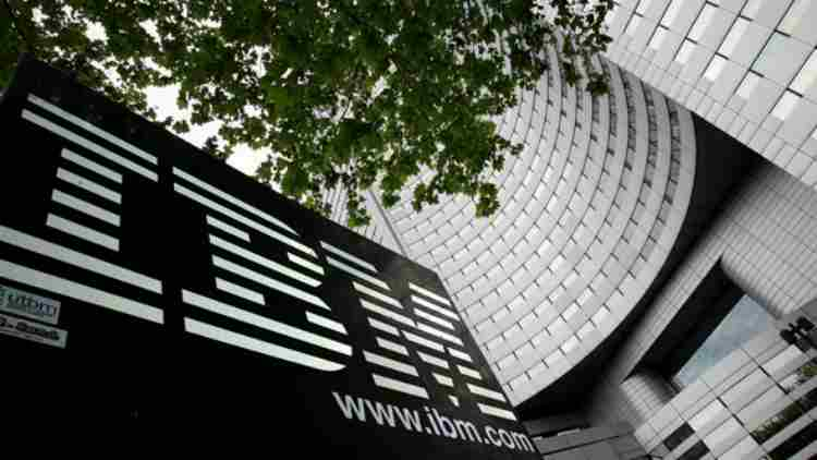 IBM India Opens Automation Innovation Center In Pune