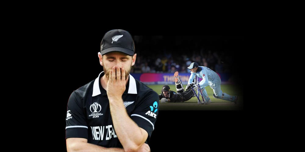 ICC-World-Cup-Final-Result-Feature-Newsline-DKODING