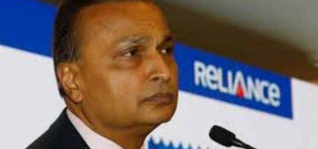 ICRA-Downgrades-Reliance-Capital-To-A4-Companies-Business-DKODING