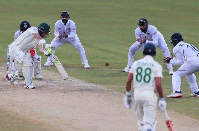 IND-SA-Test-Cricket-Sports-DKODING
