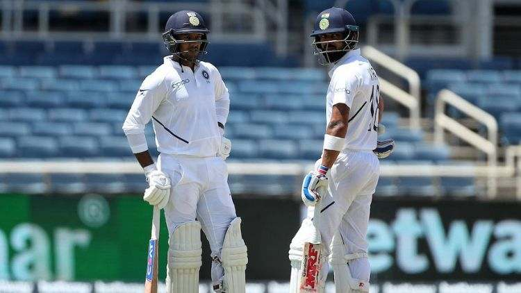 IND-WI-Jamaica-Test-Cricket-Sports-DKODING
