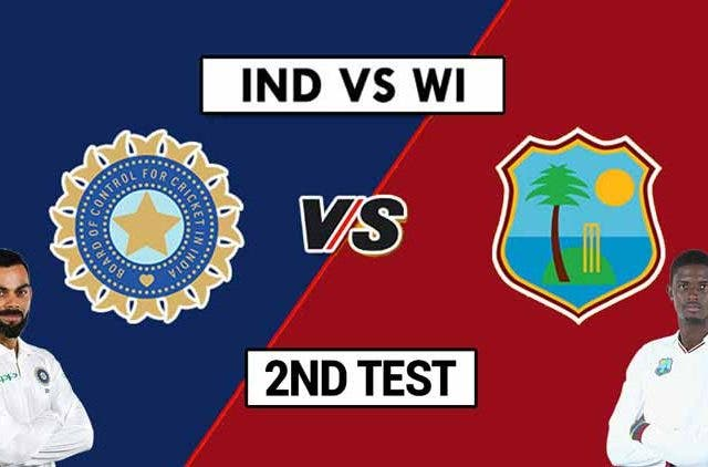 IND-vs-WI-2nd-Test-Videos-DKODING