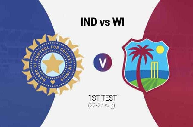 IND-vs-WI-Test-Series-Cricket-Sports-DKODING