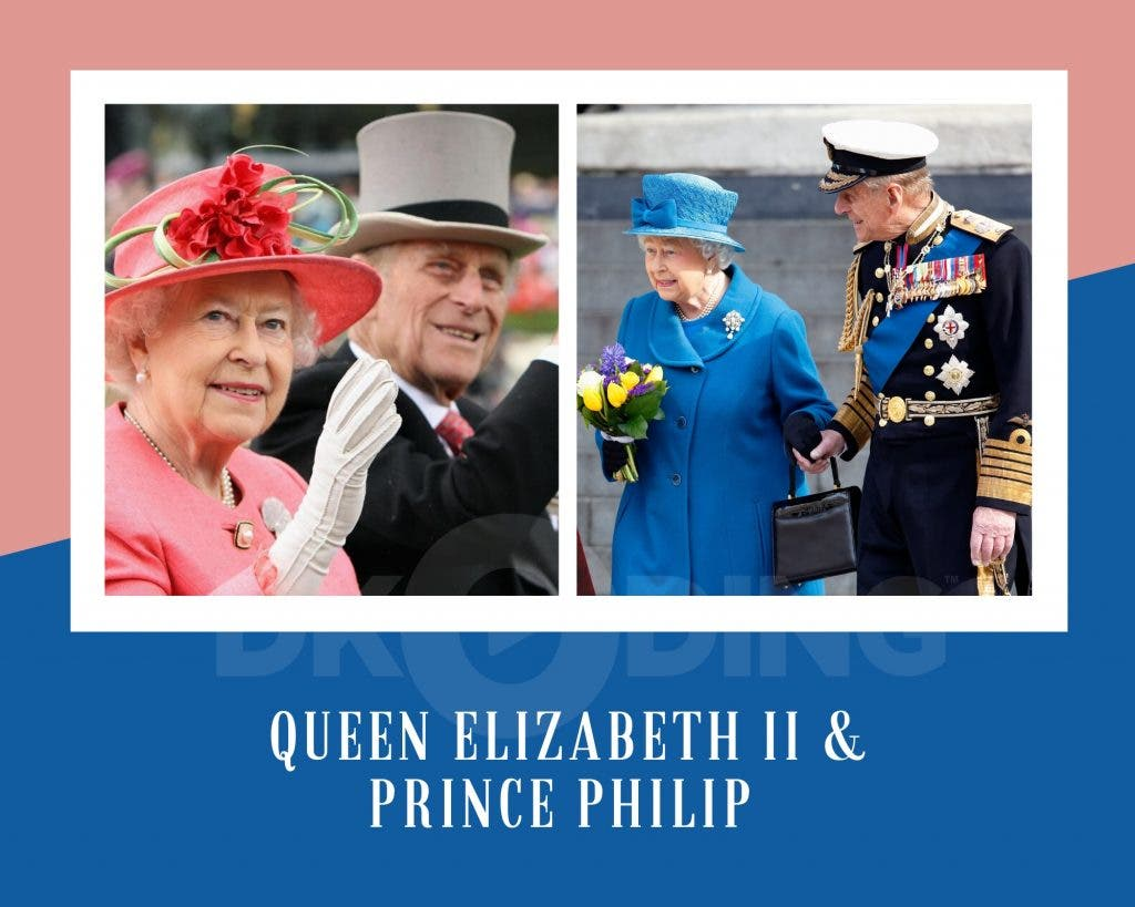The Queen has shifted to Windsor Castle amid the Coronavirus pandemic. Having reunited with her husband Prince Philip, they both are going to reside in the cast beyond the Easter period.