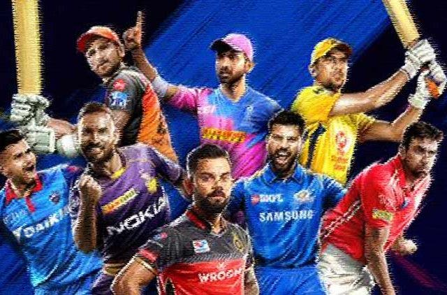 IPL-Sports-Cricket-DKODING