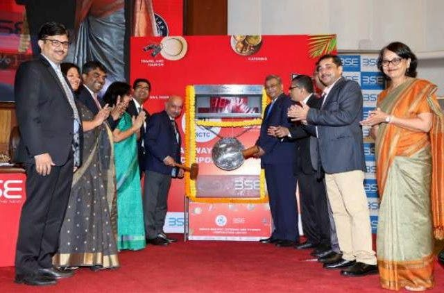IRCTC-Makes-Grand-Debut-IPO-Economy-Money-Markets-Business-DKODING