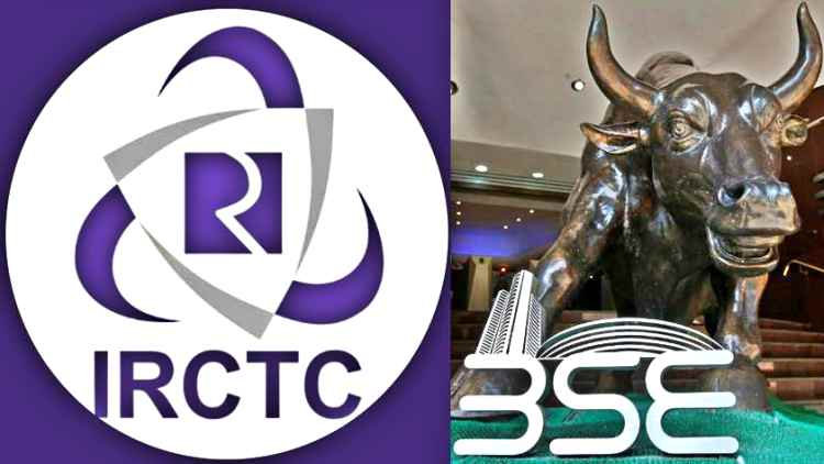 IRCTC-Makes-Grand-IPO-Entry-Economy-Money-Markets-Business-DKODING