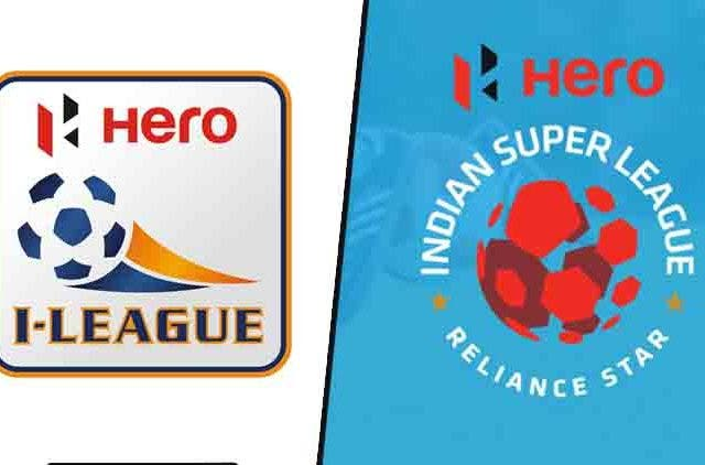 ISL-I league-Indian-Football-Sports-DKODING