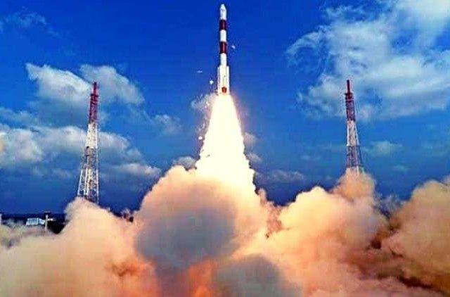 ISRO-New-Launch-Eyes-In-The-Skies-Trending-Today-DKODING