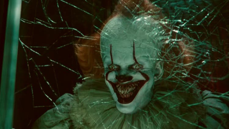 Pennywise-The-dancing-clown-IT-Chapter-2-DKODING