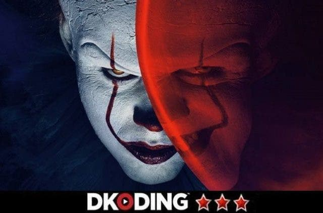 IT-Chapter-Two-Movie-Review-Movie-Review-DKODING